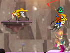 Guacamelee! coming to Xbox One, PS4, Wii U, Xbox 360