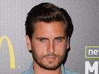 Scott Disick facing legal proceedings over appearance at Manchester club