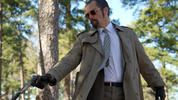 'The Iceman' trailer Digital Spy exclusive video