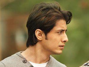 Ali Zafar alongside Imran Khan in 'Mere Brother Ki Dulhan' (2011)