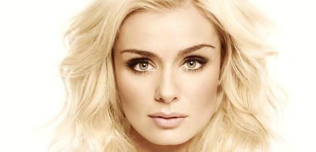 Katherine Jenkins hosts 'The Katherine Jenkins Collection' for Classic FM
