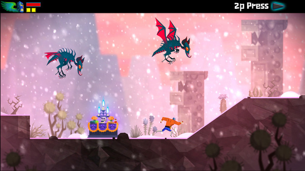 gaming-guacamelee-screenshot-5.jpg