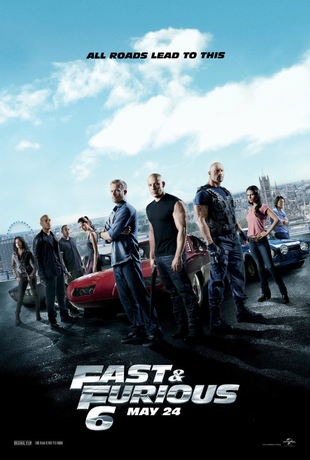 http://i2.cdnds.net/13/14/618x916/movies_fastfurious.jpg