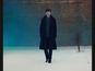 James Blake: 'Overgrown' review