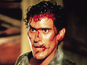 Bruce Campbell on 'Evil Dead 4' rumours