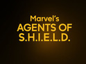 Marvel Entertainment and ABC unveil Marvel's Agents of S.H.I.E.L.D.