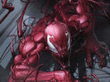 Kevin Shinick and Stephen Segovia tackle the 'Superior Spider-Month' miniseries.