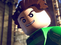 LEGO takes on Marvel Comics in a big, authentic way.
