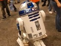 The R2-D2 Builders Club have been producing and building droids since 1999.