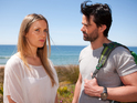 We present the latest spoilers and pictures for Home and Away on Channel 5.