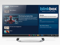 Blinkbox won't remain as a standalone business under TalkTalk's integration plans.