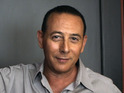 Paul Reubens attached to voice the White Rabbit in new ABC drama.