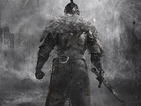 Dark Souls 2 cinematic trailer teases 'live action event' - watch