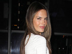 Supermodel Alessandra Ambrosio joins Teenage Mutant Ninja Turtles 2