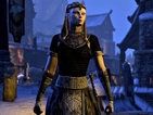 Elder Scrolls Online release date announced with trailer