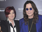 Ozzy Osbourne on drink, drugs relapse: 'I thought I'd lose my family'