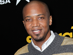 'Angel' star J August Richards