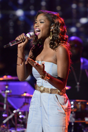 'American Idol' Top 6: Amber Holcomb
