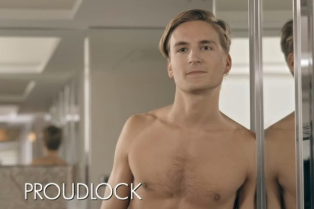 Oliver Proudlock, Made in Chelsea, E4