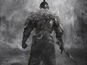 'Dark Souls 2' live-action armor trailer