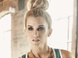Ashley Roberts: I go for seamless undies