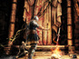 Dark Souls 2 looks as challenging and uncompromising as its predecessor.