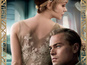 'The Great Gatsby' deleted scene - watch