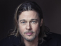 Brad Pitt drops out of 'The Gray Man'