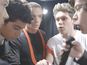 One Direction in This Is Us clip - watch