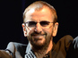 Ringo Starr for Las Vegas residency?
