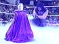 WWE: The Undertaker honours Paul Bearer