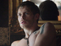 'Vampire Diaries', 'Arrow': Tube Talk Q&A