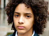 Kane Tomlinson-Weaver as Harley Taylor in Waterloo Road