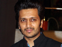 Actor's debut performance in a Marathi film breaks first day box office record.