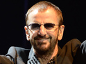 "The Beatles star says that a residency deal has yet to be ""finalised""."