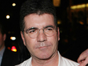 Cheryl Cole reportedly meets up with Cowell at his LA home to discuss a return.