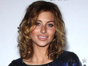 Aly Michalka is cast as Amber Tamblyn's love interest in Two and a Half Men.