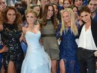 Mel B wants Spice Girls 20th anniversary reunion: 'A shame if we don't'