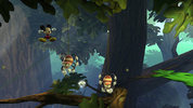 Castle of Illusion remake announced for summer 2013