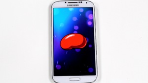 Samsung S4 review: Digital Spy staff discuss the innovative smartphone