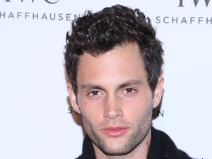 Penn Badgley, Tribeca Film Festival Celebrate 'For The Love Of Cinema'