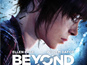 'Beyond: Two Souls' playable with iPhone