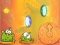 ZeptoLab returns to its bestselling gaming app with Cut the Rope: Time Travel.