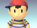Under-appreciated Super Nintendo adventure EarthBound is now two decades old.