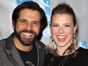 """Jodie Sweetin says that life has its """"challenges"""" after the end of her marriage."""