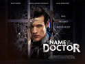 Find out the name of the last episode of the current series.