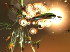 Homeworld Remastered Collection given February release date