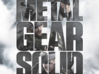 'Metal Gear Solid: The Legacy Collection' releasing in July for $50
