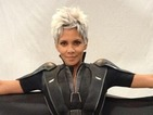 Halle Berry scenes cut from X-Men: Days of Future Past?