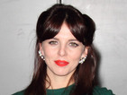 Ophelia Lovibond joins Elementary season 3 as Sherlock's new protégé